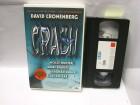 A 87 ) VMP Crash ein David Cronenberg Film
