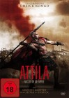 Attila - Master of an Empire - NEU - OVP