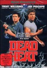 Dead Heat - Digital Remastered (deutsch/uncut) NEU+OVP