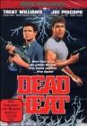 Dead Heat - Digital Remastered (deutsch/uncut) NEU+OVP