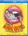 Mondo Erotico - Golden GOYA [BR] (deutsch/uncut) NEU+OVP