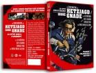 Hetzjagd ohne Gnade - DVD Amaray OVP