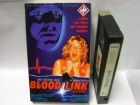 A 248 ) Ufa Blood link