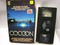 A 196 ) CBS FOX Cocoon