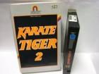 A 111 ) Karate Tiger 2 ein Erwin C. Dietrich Film