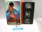A 684 ) VCL Joey