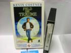 A 764 ) Feld der Tr�ume mit Kevin Costner