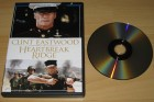 HEARTBREAK RIDGE *US DVD*