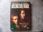 Arlington Road - Neuauflage