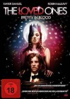 The Loved Ones - Pretty In Blood (deutsch/uncut) NEU+OVP