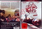 Dying Breed - uncut - 2-Disc Special Edition / NEU OVP