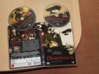 D�monisch  Bill Paxton  Doppel DVD