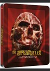 ORPHAN KILLER, THE (Blu-Ray+DVD) - Steelbook