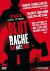 Blutrache - Dead Mans Shoes - Paddy Considine - DVD