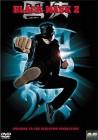 Black Mask 2 - Tsui Hark, Tobin Bell, Jon Polito, Tyler Mane