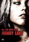 All the Boys Love Mandy Lane - Amber Heard, Anson Mount
