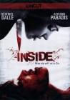 Inside (Uncut) Neu & OVP !!!