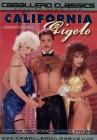 California Gigolo - Jeanna Fine   Neu & OVP !!!
