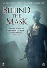 Behind the Mask - Robert Englund, Scott Wilson - Slasher