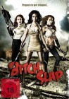 Bitch Slap - Julia Voth, Erin Cummings, Lucy Lawless