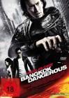Bangkok Dangerous - Nicolas Cage, Oxide & Danny Pang