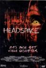 Headspace - Das Böse hat viele Gesichter (14056)