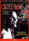Castle Freak (Uncut) Stuart Gordon, Jeffrey Combs - DVD