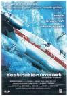 Destination: Impact - Verschollen im Pazifik - Coolio - DVD