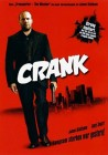 Crank (Limitierte KJ Edition) Jason Statham, Amy Smart