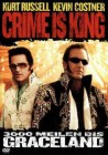 Crime is King -Kurt Russell, Kevin Costner, Christian Slater