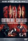 Extreme Crisis - Julian Cheung, Teresa Lee, Shu Qi - DVD