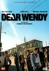 Dear Wendy (2-Disc Edition) Thomas Vinterberg, Jamie Bell
