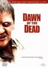Dawn of the Dead (Exklusiver Director's Cut) (2004)