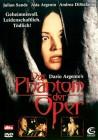 Das Phantom der Oper - Dario & Asia Argento, Julian Sands
