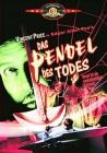 Das Pendel des Todes (1961) Vincent Price, Roger Corman