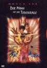 Der Mann mit der Todeskralle - Bruce Lee, John Saxon - DVD