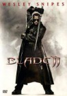 Blade II (2) Wesley Snipes, Kris Kristofferson, Ron Perlman