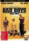 Bad Boys - Harte Jungs (Collectors Edition) Will Smith
