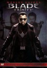 Blade: Trinity (2-Disc Extended Version / Limited Steelbook)
