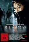 Blood: The Last Vampire - Gianna Jun, Liam Cunningham - DVD