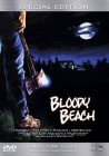 Bloody Beach (Director's Cut / Special Edition) Slasher