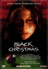Black Christmas (2006, Steelbook Edition) Katie Cassidy