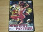 Midnight Panther - Director's Cut Anime OVA 1+2 auf DVD