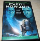 Event Horizon - US Uncut DVD Top Sci-Fi-Horror