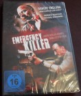 Emergency Killer - Robert Englund DVD RAR