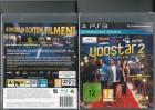 PS3 Yoostar 02 (47063652NEU, OVP)