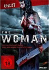 The Woman [Jack Ketchum] (deutsch/uncut) NEU+OVP