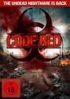Code Red - uncut - NEU - OVP
