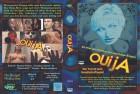 Ouija (DVD / Cover B)
