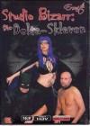 Die Delta-Sklaven / DVD / Eronite / Donna Nora